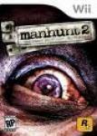 manhunt211.jpg