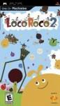 loco_box