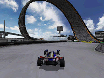 ds-trackmania-ds-screenshot