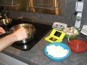ds-lite-cooking