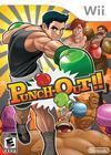 punchout2009