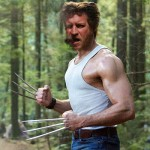 hugh-jackman-wolverineandy