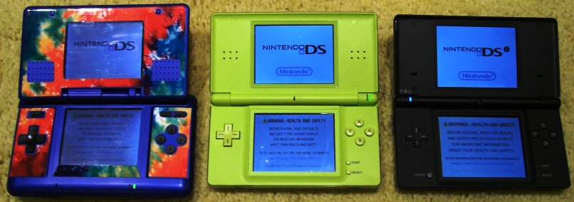 nintendo-ds-comparisons-screensize