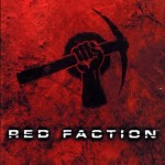 red_faction_front-geileresel