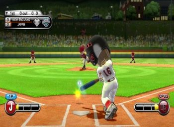 baseballwii_screen
