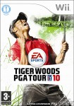 boxart_eur_tiger-woods-pga-tour-10