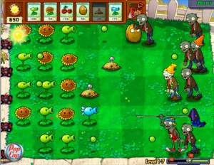 plants-vs-zombies-big-05