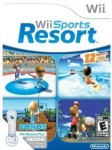 wii-sports-resortbox