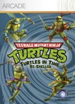 turtles_box