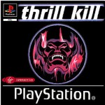 256px-Thrill_kill_cover