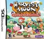 FARMING_BOX