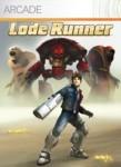 LODERUNNER_BOX