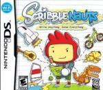 SCRIBBLE_BOX