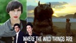KarenO-wildthings-yeah-yeahs.jpg