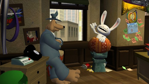 SAMANDMAX_SCREEN