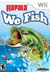 WEFISH_BOX