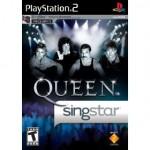 singstar_queen.box