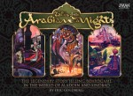 Arabian_Nights_box