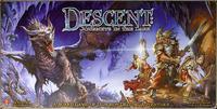 Descent_Box