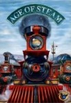 ageofsteam.boardgame