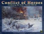 conflict_of_heroes