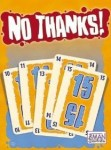 nothanks.cardgame