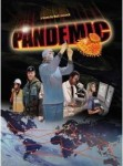 pandemic.boardgame