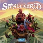 smallworld.boardgame
