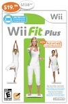 wii_Fit_Plus.Wii