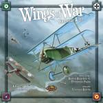 wings_of_war