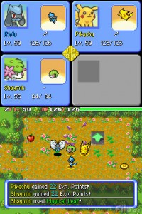 Pokemon.ExplorersOfSkyDS.screenshot