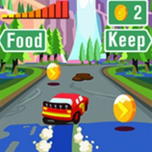 leapster.carssupercharged-screenshot