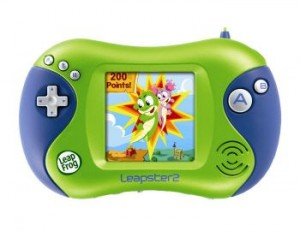 leapster2.handheld
