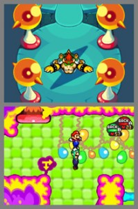 mario-and-luigi-3-bowsers-inside-story-ds-screenshot