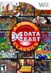 DATAEAST_BOX