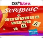 SCRABBLE_BOX