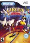 CIRCUS_BOX