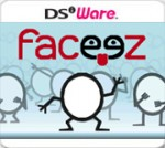 FACE_BOX