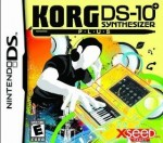 KORG_BOX