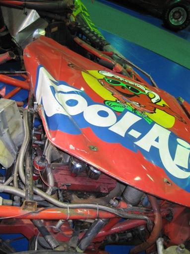 RACE14