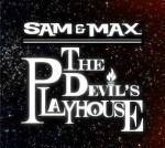 SAMMAX3_BOX