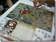 Academy Games.Strike of the Eagle.GenCon.2011 2011-08-03 053 (Small)