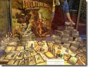 FFG.The Adventurers.GenCon.2011 2011-08-03 045 (Small)