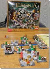 LEGO Heroica.GenCon.2011 2011-08-03 022 (Small)