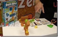Mattel.Angry Birds.GenCon.2011 2011-08-03 057 (Small)