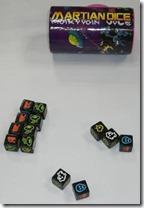 Tasty Minstrel.Martian Dice.GenCon.2011 2011-08-03 042 (Small)