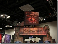 WotC.Neverwinter.Booth.GenCon.2011 2011-08-03 037 (Small)