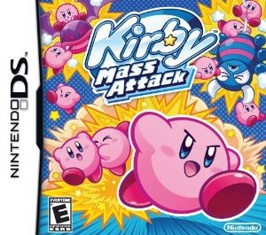 gamerdad gaming with children cary s pink kirby birthday party