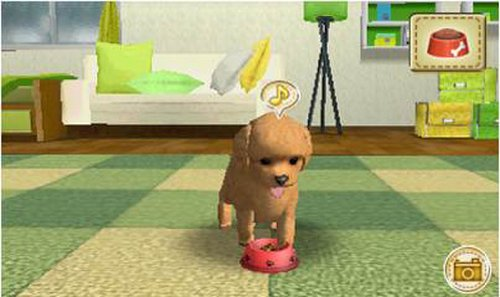 Free Dogs Games Online