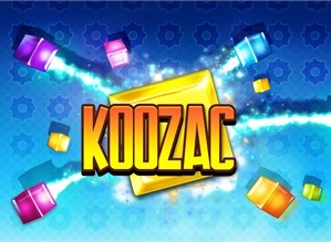 KOOZAC_BOX